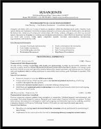Pharmaceutical Resume Samples by Pharmaceutical Production Manager Resume Sample Virtren Com