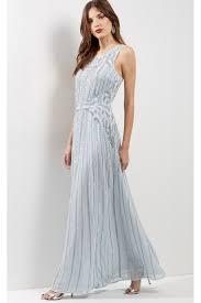 reasonable bridesmaid dresses best 25 high bridesmaid dresses ideas on