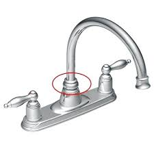 leaky kitchen faucet handle how to fix a leaky kitchen faucet repair single lever leaking how