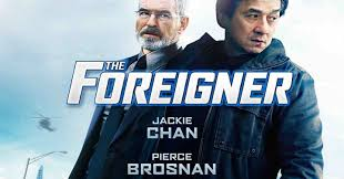 film foreigner 2016 jackie chan the foreigner digital rental only 99 freebies2deals