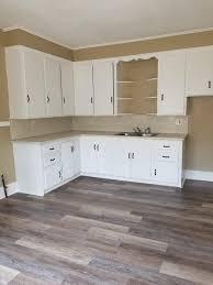 painting kitchen cabinets rochester ny 133 saratoga ave apt 3 rochester ny 14608 hotpads