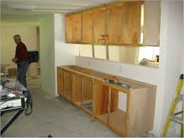kitchen cabinet making how to make a kitchen cabinet cabinets cheapest thedailygraff com