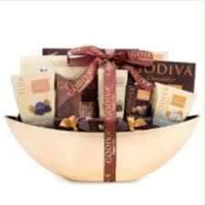 nashville gift baskets fruit baskets nashville clarksville franklin tn
