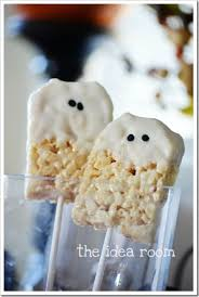 308 best snacks images on 308 best images on decorating ideas