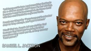 samuel l jackson archives palm partners blog