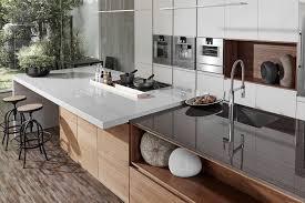 geoluxe kitchen surface and countertop geoluxe pinterest