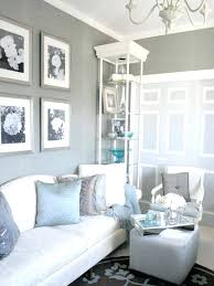 small living small living room decor ideas photos wysiwyghome com