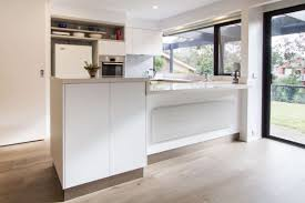 advantages of u shaped kitchen designs for small kitchens photos