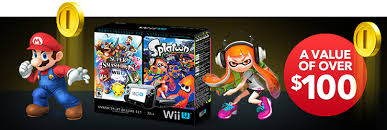 super smash bros wii u black friday amazon black friday deals start november 27 nintendo official site