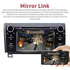 connect android to car stereo usb 7 1 1 2008 2014 toyota sequoia dvd player gps radio car stereo