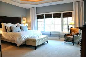 grey paint colors for bedroom blue gray paint bedroom blue gray paint color ideas category