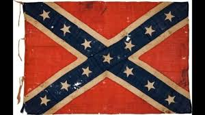 Confederate Battle Flag Meaning This Old Confederate Flag And That Old Song Youtube