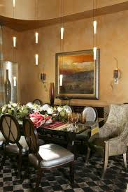 Dining Room Artwork Ideas by Living Room Amazing Art Deco Style Interior Design Ideas For