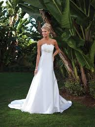 white simple wedding dresses pictures ideas guide to buying