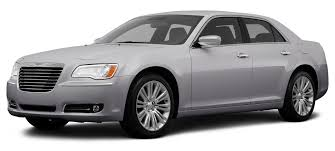 amazon com 2013 chrysler 300 reviews images and specs vehicles