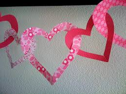 Valentine S Day Event Decor by 19 Stunning Heart Shaped Diy Wall Decor For Valentines Days