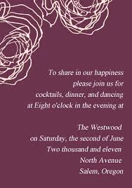 Prepare Invitation Card Online Wedding Invitation Cards Online Haskovo Me