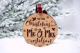 christmas personalized personalized gift ideas etsy