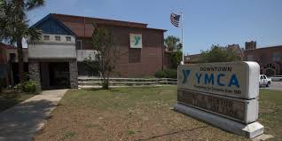 new ymca is nothing like the previous