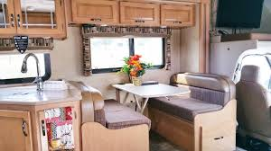 2018 thor chateau 31w new world rv