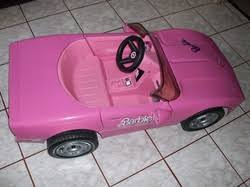 barbie jeep power wheels 90s oh hey santa i still want all this stuff growin up 90s
