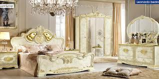 home modern furniture toronto
