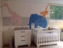 238 best animal themed images on pinterest babies nursery