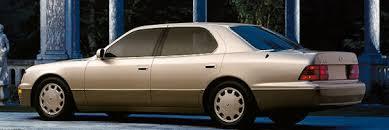 1997 lexus ls400 lexus ls 400 1997