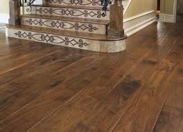 Wide Plank Distressed Hardwood Flooring Best Wide Plank Distressed Hardwood Flooring With Images About