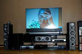 denon india home theater awongshing u0027s home theater gallery system 15 photos