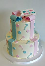 baby shower cake ideas for girl baby shower cakes fluffy thoughts cakes mclean va and