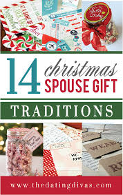 101 traditions for couples couples