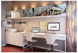 Amenagement Bureau Ikea Ikea Bureau