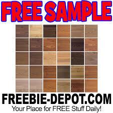 Hardwood Floor Samples Free Sample U2013 Hardwood Flooring Samples From Hardwoodbargains Com