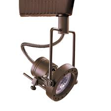 Low Voltage Track Lighting Fixtures Designers Choice Collection 6401 Series Low Voltage Mr16