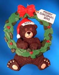 personalized alaska christmas ornament buy it now at www