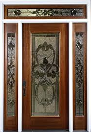 leaded glass french doors mayford doors leaded beveled doors