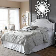 bedroom big lots bed frames queen size bed headboard