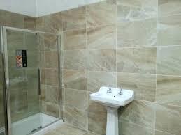 porcelain tile bathroom ideas floor tile pattern ideas cashadvancefor me