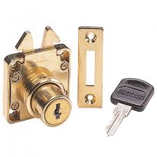 desk lock key replacement surface mounted rolltop desk lock keyed alike rockler