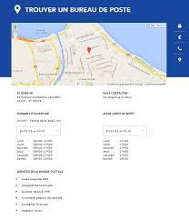 horaire bureau poste guide réunion les banques à l île de la réunion