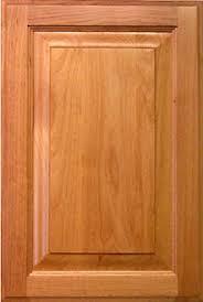 custom kitchen cabinet doors adelaide custom cabinet doors for sale the door stop