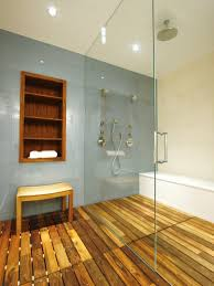 bathroom hardwood flooring ideas floor astounding wood flooring ideas wood flooring pictures