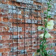 garden lattice trellis agriframes