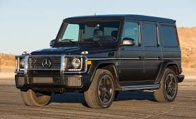 mercedes suv seats 7 most expensive suvs in market in 2014 billionaires