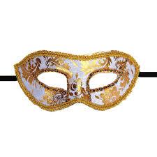 venetian masquerade halloween mask for masquerade balls prom opera