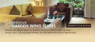 layout gedung dhanapala home luxury borobudur hotel jakarta by discovery hotels resorts