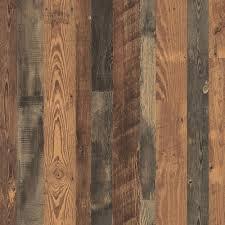 Canadian Elm Laminate Flooring Wilsonart 60 In X 144 In Laminate Sheet In Antique Bourbon Pine