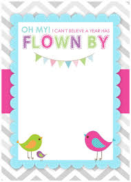 baby shower template word mughals