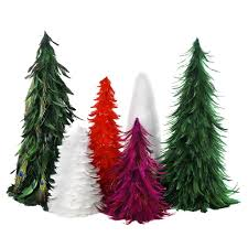 feather tree feather handicrafts cixi hong yuan feather cixi horng shya feather